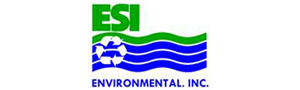ESI Environmental Inc logo