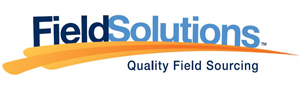Field Solutions logo